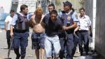 Argentina: Gobierno crea comando especial por riesgo a contagio de saqueos - Noticias de saqueos en argentina