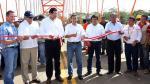 """Ollanta Humala: """"No estamos metidos en corrupción"""" - Noticias de alexis humala tasso"""