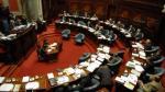 Uruguay: Senado aprobó la legalización de la marihuana - Noticias de junta nacional de drogas