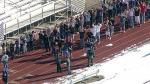 EEUU: Tiroteo en una escuela de Colorado deja al menos dos heridos - Noticias de grayson robinson