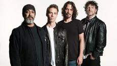 Soundgarden confirma concierto en Lima