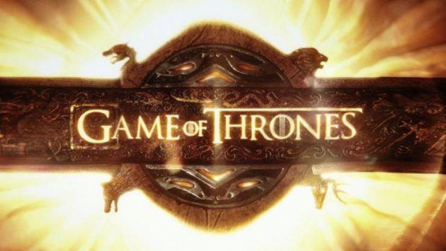 Lanzan adelanto de la cuarta temporada de 'Game of Thrones'. (Internet)