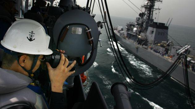 Japón aprueba nueva estrategia de seguridad ante preocupación por China. (AP)