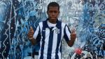 Julio Landauri espera ganar el título nacional con Alianza Lima - Noticias de willy lopez
