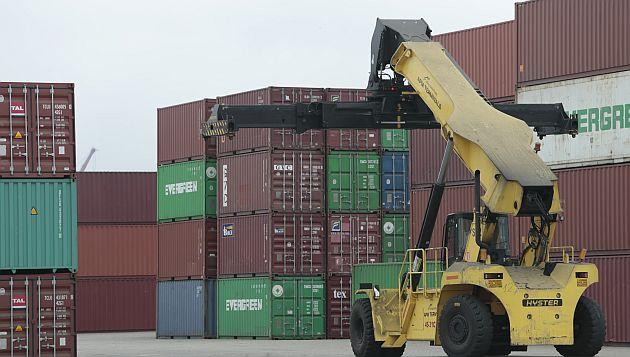 Perú tiene 19 acuerdos comerciales con los principales mercados del mundo (USI)