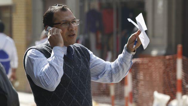 Usuarios serían los grandes beneficiados con las disposiciones dadas por Osiptel. (Perú21)
