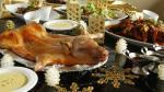 Noche de goce en Costanera 700 - Noticias de humberto sato