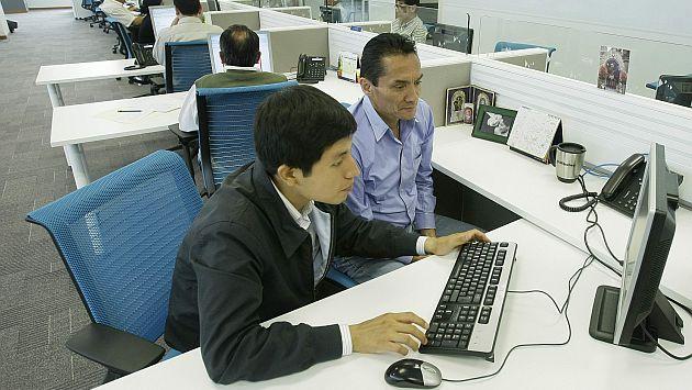 No comunique que se cambiará de trabajo hasta que la otra empresa se lo haya confirmado por escrito. (Gestión)