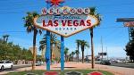 Las Vegas: Taxista encuentra US$300 mil y los devuelve - Noticias de gerardo gamboa