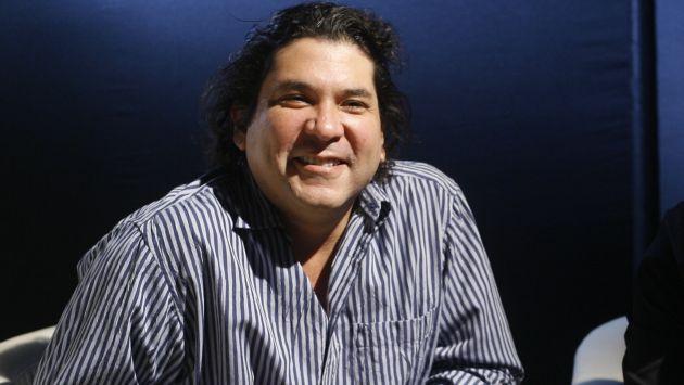 Eventual candidatura de Gastón Acurio apareció en diario chileno. (USI)