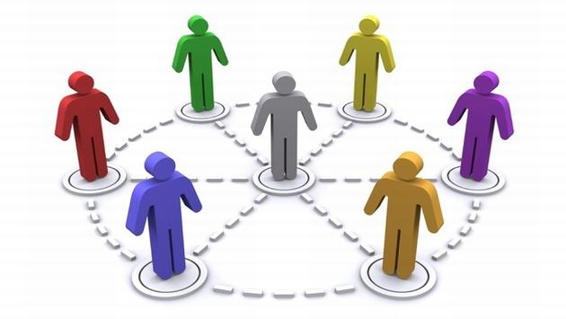 En 2014 expande tu red de contactos. (USI)