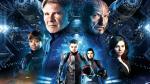 El juego de Ender - Noticias de cine star benavides