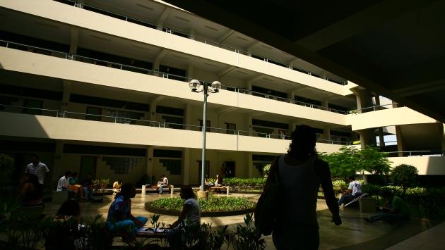 La creación de nuevas universidades va en sentido contrario a la mejora de la calidad educativa. ¿Quién pone orden? (USI)
