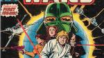 Marvel publicará historietas de Star Wars - Noticias de comics