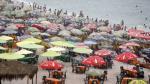 Tres comunas hacen cobros irregulares en sus playas - Noticias de crisologo caceres