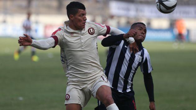 Clubes definieron formato de la Copa Inca. (USI)