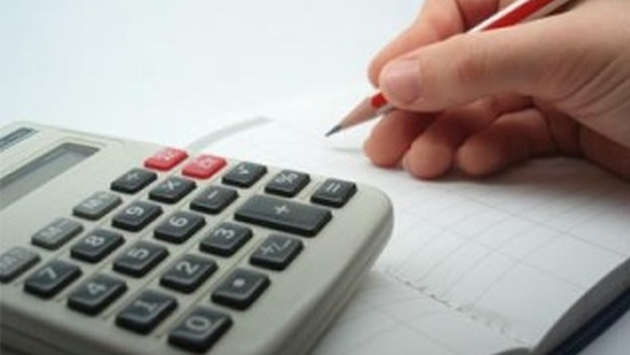 Planifica los gastos que harás en cada uno de los meses del año. (Internet)