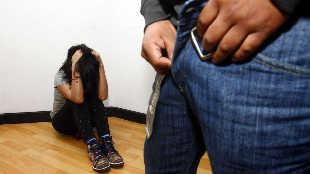 Resultado de imagen para Violan una joven