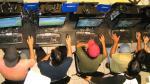Adicción a los videojuegos desde los 12 años - Noticias de sierra condori