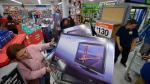 EEUU: Economía podría crecer 3% en 2014 - Noticias de ben bernanke