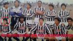 Sergio Ibarra cumplió 41 años como goleador en el fútbol peruano [Fotos] - Noticias de sergio ibarra