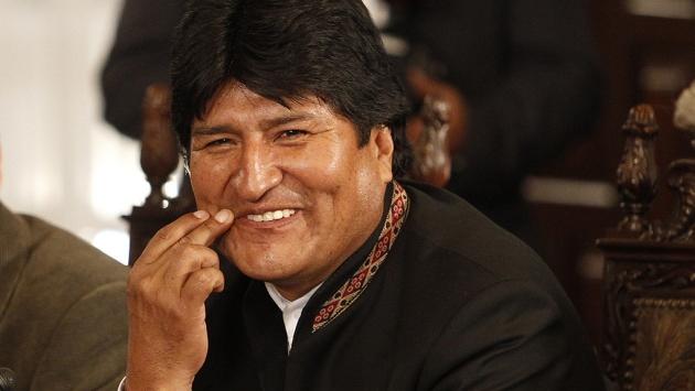 Radionovela será traducida al quechua, guaraní y castellano. (Difusión)