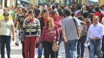 """MEF: Economía se encuentra en fase de """"recuperación gradual"""" - Noticias de alicce cabanillas"""