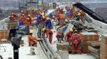 Nancy Laos: Cerca de 78,000 nuevos trabajadores demandarán 5 sectores en 2014 - Noticias de nancy laos