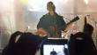 Pixies se presentará en Lima el 8 de abril