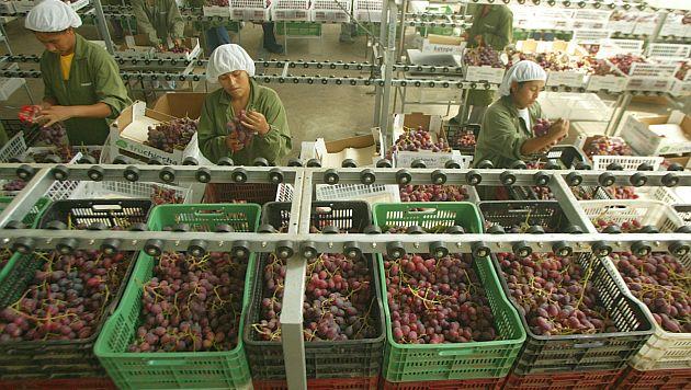 Uno de los principales problemas para los productos peruanos son las barreras paraancelarias. (USI)