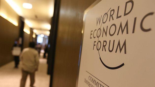 Se tocarán temas de importancia para el desarrollo del Perú. (Difusión)
