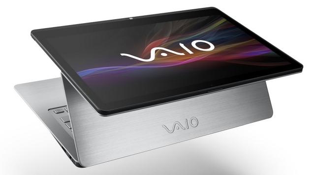 Cuenta con un microprocesador Intel Core i5-4200U. (USI)