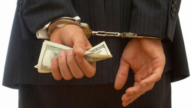 El 50% de las empresas peruanas fue víctima de fraude. (Internet)