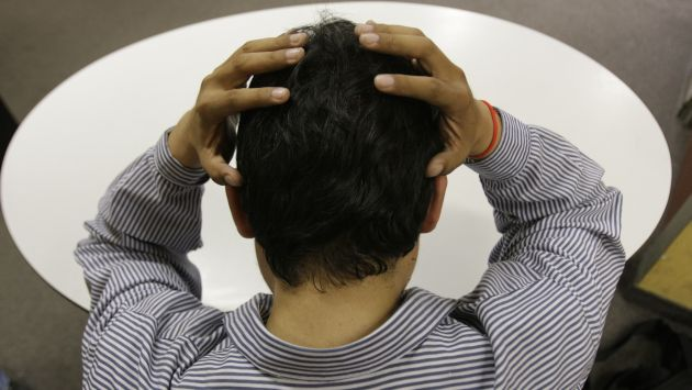 Aumentan casos de migraña por el intenso calor. (USI)