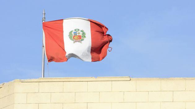 Vecinos de Bellavista deberán acatar disposición municipal. (USI)