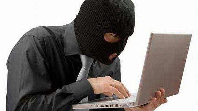 Recuerda nunca pagar por una oferta de trabajo por Internet. (Difusión)