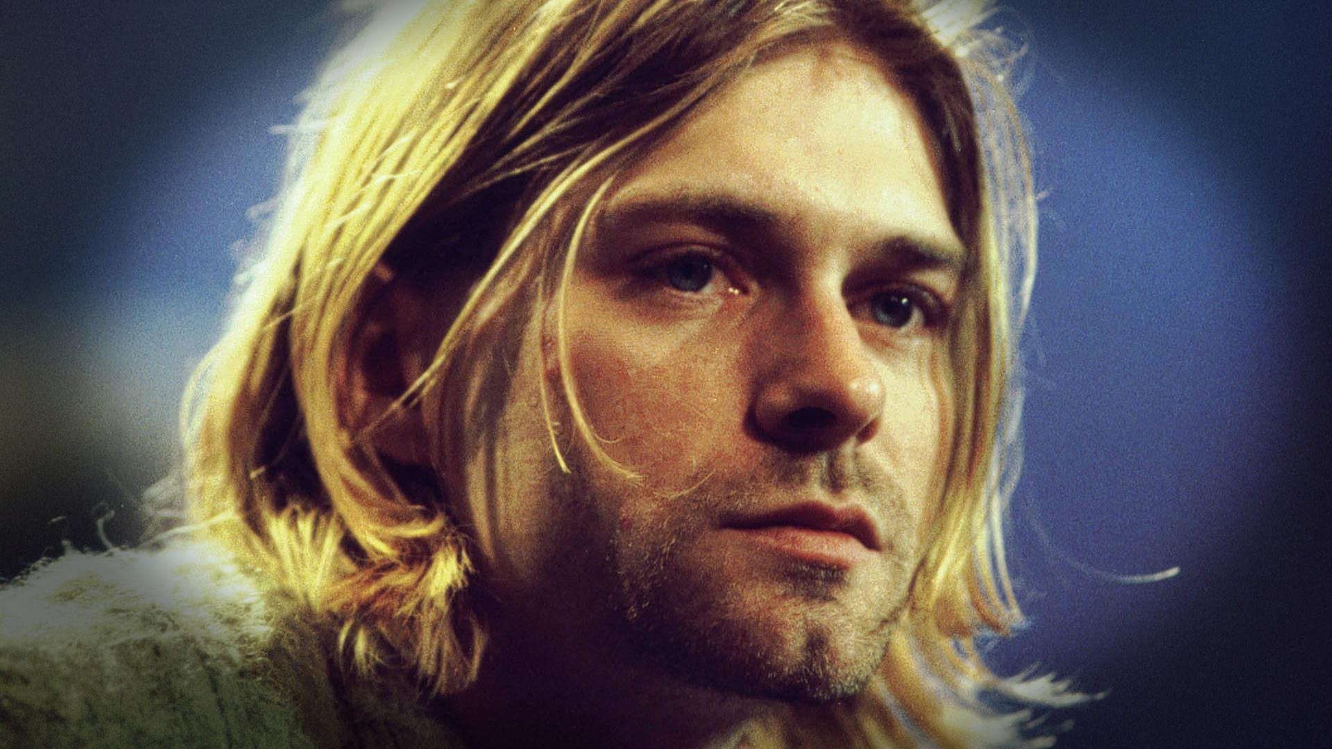 Todos los 20 de febrero se celebrará el día de Kurt Cobain. (Internet)