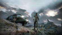 Warner Bros, Zona play, Mad Max, Avalanche Studios