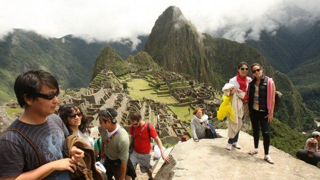 Precio de entradas para peruanos subió. (USI)