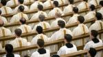 ONU acusa a Iglesia de encubrir abusos - Noticias de silvano tomasi