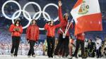 Los Juegos Olímpicos más caros de la historia - Noticias de manfred oettl reyes