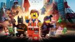 Lego la película - Noticias de gordon banks