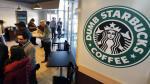 """EEUU: Polémica por la apertura de un """"Starbucks tonto"""" - Noticias de"""