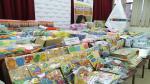 Centro de Lima: Digesa decomisa más de 6,000 útiles escolares tóxicos - Noticias de quichiz romero