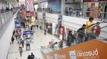 En Lima las trabas burocráticas frenan expansión de malls - Noticias de asociación de centros comerciales y de entretenimiento del perú