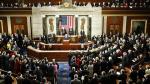 EEUU: Senado aprobó aumento del techo de deuda hasta 2015 - Noticias de john cornyn