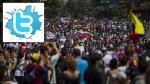 Venezuela: Twitter confirma que gobierno de Nicolás Maduro bloquea imágenes - Noticias de nicolás maduro