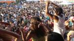 Lima decide suspender el convenio con Apdayc - Noticias de compositor peruano