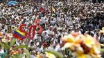 Venezuela: Cinco puntos clave para entender lo que está sucediendo - Noticias de miss turismo genesis carmona