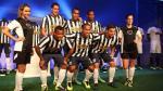 Alianza Lima: Socios quieren comprar deuda para manejar el club - Noticias de andres pujazon